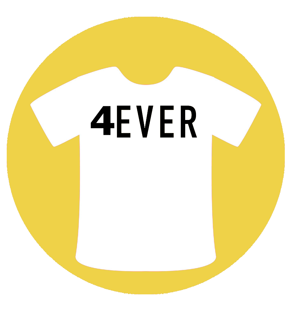 4EverMyShirt Icon