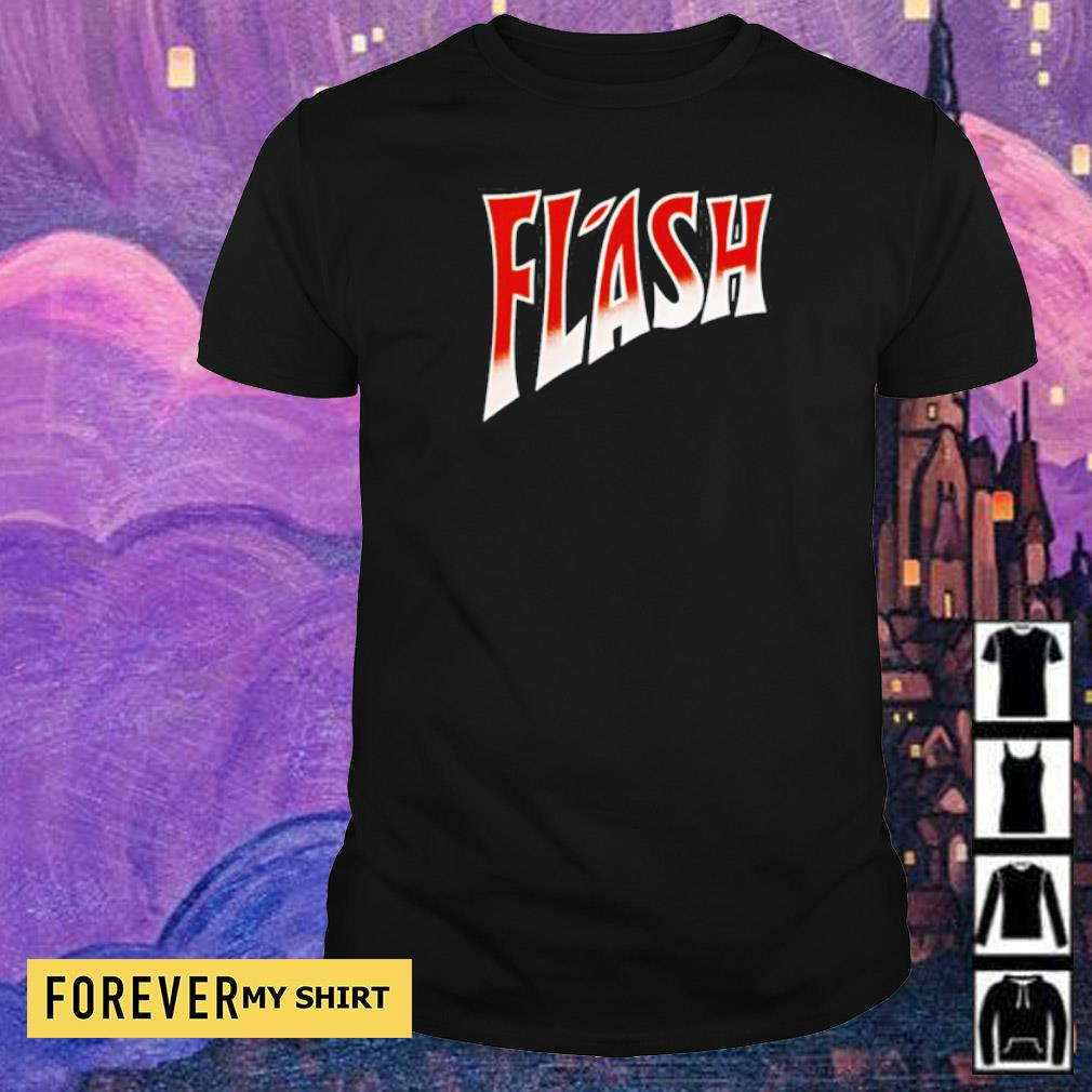 Official Flash Shirt Sweater Hoodie And Tank Top Free delivery and returns on ebay plus items for plus members. forevermyshirt t shirt