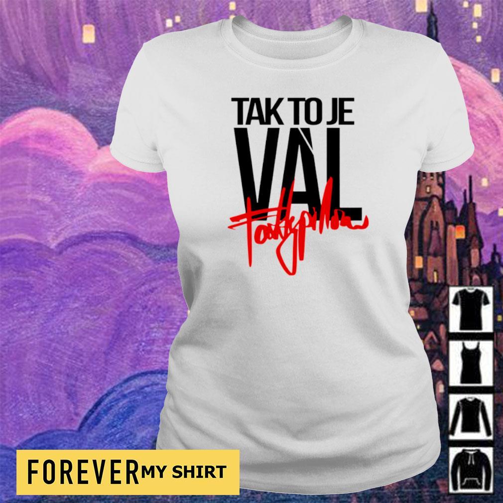 Talk to Je Val fattypillow s ladies